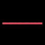 Logo Veramy - Création de site sarzeau vannes morbihan