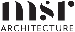 msr logo architecte esg communication digitale création site web sarzeau morbihan